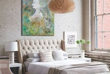 Coastal Bedrooms, Design living, Chandeliers and all Bedroom Inspiration