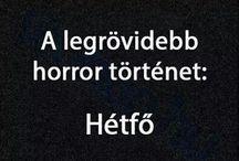 funny :)))