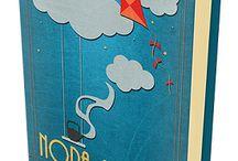 Book Blitzs and Blasts / Book promotional blitzs and blasts