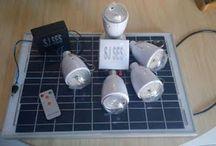 Untuk info mengenai solar panel & segala jenis lampu.  silahkan hubungi kami melaui : www.sj-ses.com Email : Marketing01.sahatjaya@gmail.com Whatsapp : 081288324458