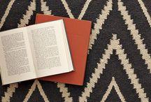 Textiles - home