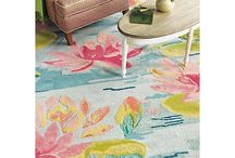 Rugs we sell