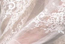 The Grace of Lace