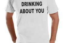 Funny Shirts / Have a laugh with these fun shirts for men, women, and children!