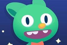 Fun educational kids app / Fun and educational apps for kids.