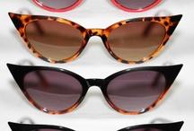 Sonnen Brillen