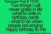 True...Hmm / by Nicole Tangco