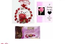 Valentine Gifts to United States / The best way to entice somebody & replicate the amazing feeling of love is V-Day and nothing can counterpart the awesomeness of a gift! Online V-Day gifts are just what the hi-tech generation of today needs.
