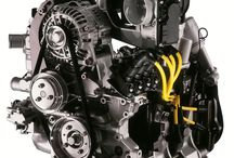Wankel / Super engines