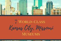 Cestování-USA-Missouri