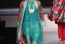 Dian Pelangi- Indonesian Islamic Fashion Designer