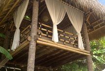 My house Architectuur&Interieur