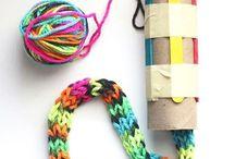 knitpurl&play