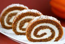 Diabetic desserts / Diabetic Desserts