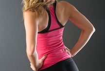 Health & Fitness / by Gina Baker