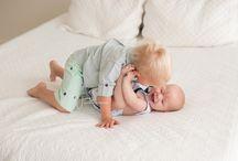Poze bebe