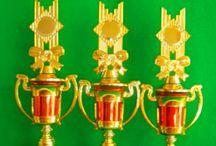 Alfa Trophy | Daftar Harga Piala, Daftar Harga Piala Bekasi, Daftar Harga Piala Futsal / Alfa Trophy : merupakan pabrik yang melayani piala-trophy-medali dan lain-lain. Dengan perakitan yang eksotik dan dengan tenaga ahli yang sudah bertahun-tahun menangani piala ataupun perakitan piala-trophy.