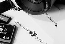 trabalhoz e fotoz / making of e outras coisas relacionadas ao  trabalho como fotógrafo