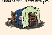 We're Building a Fort