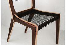Furniture Design / Colleccion of beautiful pieces of furniture design.