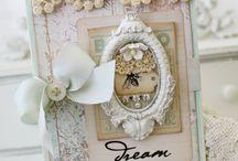 inspiration-cards