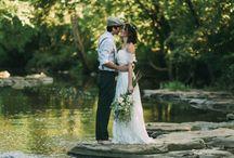 {elopement wedding}