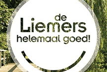 Liemers
