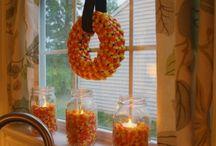 Holiday & Seasons Home Decorations