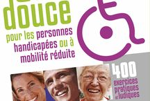 Handicap Généralités / Des préoccupations concernant les Handicapés physiques et les Handicapés ou mentaux