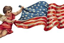 Independence Day / All things Fourth of July / by Amy Rasmuson