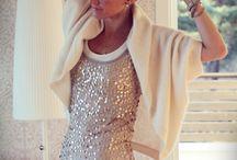 Neuleet / Knitting
