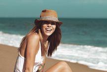 Śmiech to zdrowie :) / #smile, #laughter, #joy, #gladness. Czyli radosne chwile które warto zapamiętać!