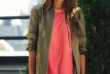 ♥ wish to wear ♥