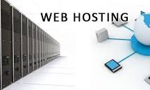 Hosting Provider India / Hosting Provider India offers the most reliable hosting Services with 100% guaranteed up time and allowing you to host your website on more than 18 different locations in UK, US and Asia according to your targeted clients.