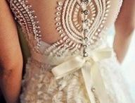 wedding / ślub