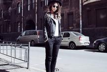+Fashion