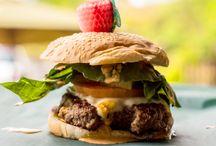 Guam's Best Burgers