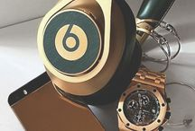 Luxurious Life™