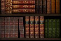 Livros Libri
