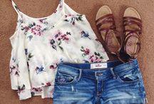 Summery ☀