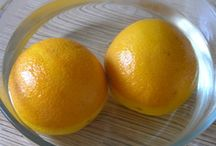 Напитки Лимонады