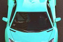 ~Cars