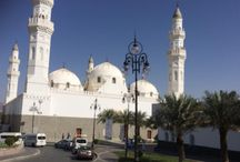 World Old and Famous Masjids / Dawn Travels is giving you huge knowladge about world  top and old famous Mosque all over the world.