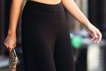 @roressclothes clothing ideas #women fashion black…