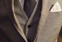 Kenneths suits