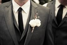S + R Wedding