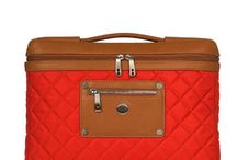 Laptops Bags & Cases for Women / Collection of cool laptop bags for women.