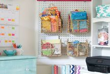 Organize That...With This~