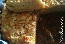 torte e affini