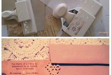 Wedding invites:)